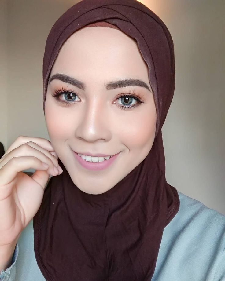 exceptional gambar outfit hijab 8