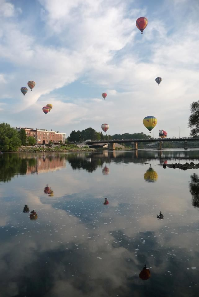 Fun things to do in lewiston maine