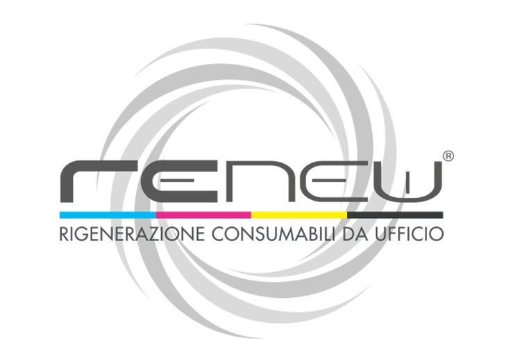 √ Brand-Up, Pubblicità e Marketing per far crescere Imprese, Attività Commerciali e Liberi Professionisti