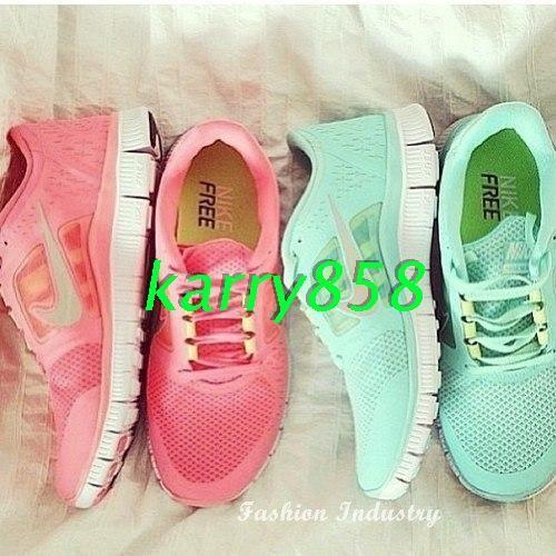 найк кроссовки первый сорт кроссовки 2014 - Taobao