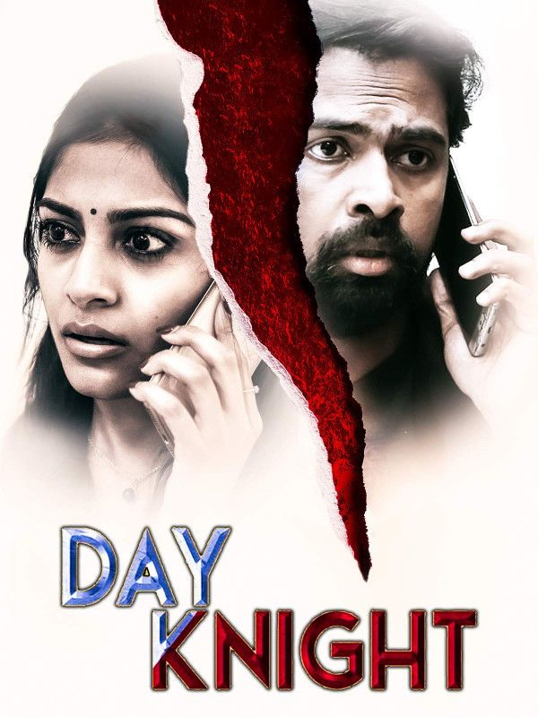Day knight (2020) [720p]   Watch and Download in 2020 | New movies
