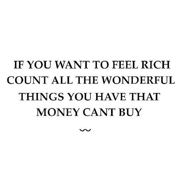 Quotes About Money Not Buying Happiness: Best 25+ Can Money Buy Happiness Ideas On Pinterest