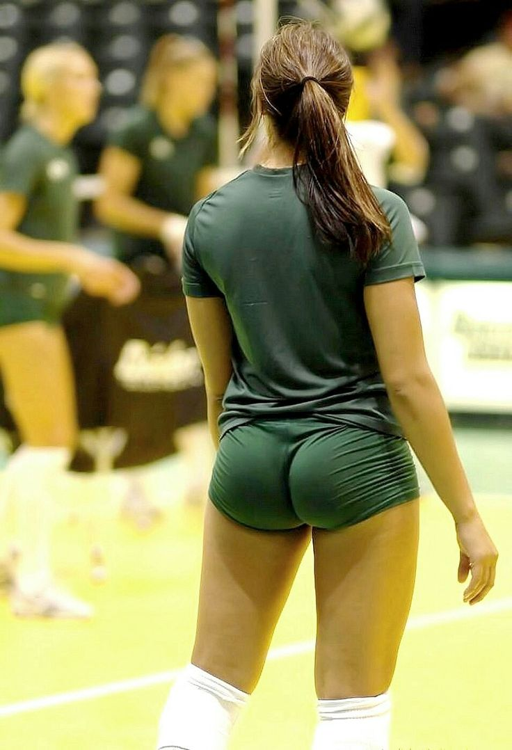 Sex gallery volleyball — 11