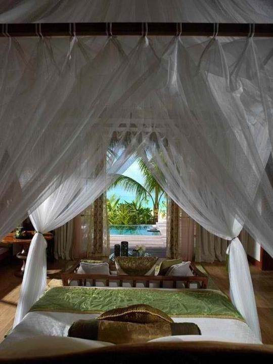153 best bedrooms images on pinterest