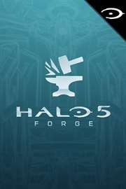 [PC] Halo 5 Forge Now Available on Windows Store FREE - http://sleekdeals.co.nz/deals/2016/9/[pc]-halo-5-forge-now-available-on-windows-store-free.aspx?nf=true&m=