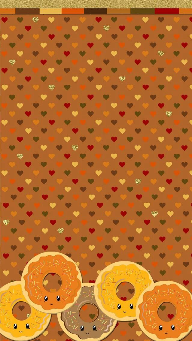 fall iphone wallpaper 402 best images about iphone walls thanksgiving on 2789