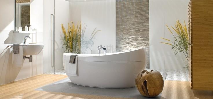 Turnbull Bathroom Showroom | Your local bathroom company | Lincolnshire Turnbull