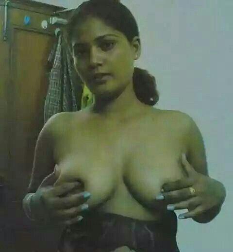 from Reece www tamil amma magan sex videos