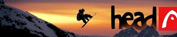 Ботинки head snowboard форум