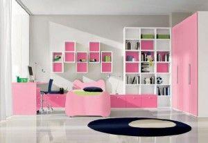 Beauty  Beauty Kids Rooms Ideas For Girls