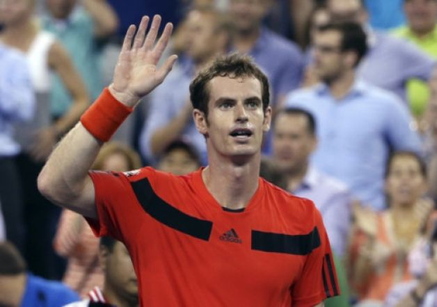 Team GB Olympic champion Andy Murray admits he is undecided on whether Scotland should become independent or remain in the Union.