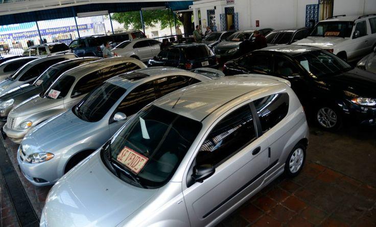 #25Ago #Venezolanos venden sus bienes para cubrir necesidades básicas - http://www.notiexpresscolor.com/2017/08/25/25ago-venezolanos-venden-sus-bienes-para-cubrir-necesidades-basicas/