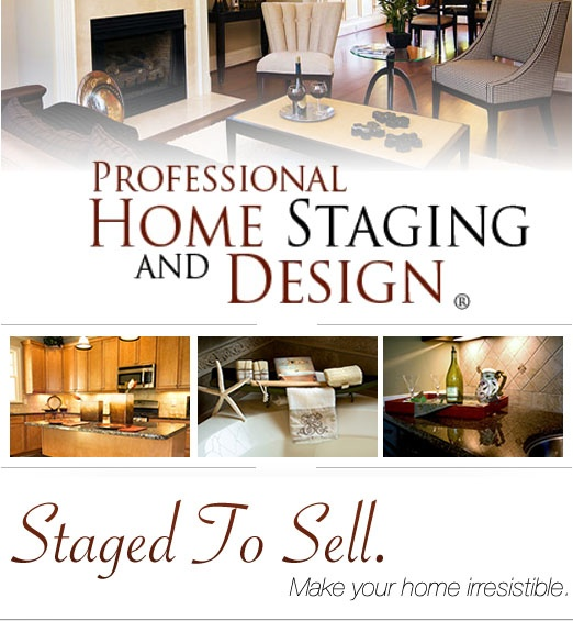 1000 Images About Fan Pages And More On Pinterest Home Staging Icons And Facebook