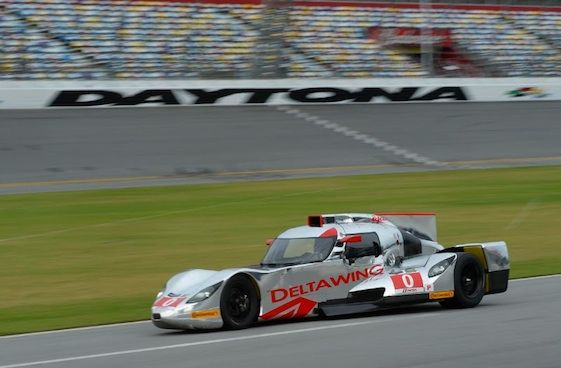 24 hours of daytona 2014 pictures | ... Wing announced its driver lineup for the 2014 24-hour race at Daytona