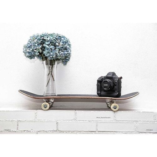 Canon #eos1DXMark2 as seen in the latest issue of #abriefglance #skateboard magazine. Photo Davide Biondani @abriefglance via Canon on Instagram - #photographer #photography #photo #instapic #instagram #photofreak #photolover #nikon #canon #leica #hasselblad #polaroid #shutterbug #camera #dslr #visualarts #inspiration #artistic #creative #creativity