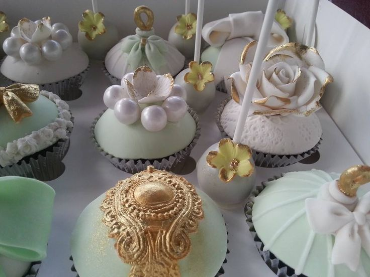 wedding cakes cupcakes pictures 113 best cupcake design for fancy cupcakes images on 24131