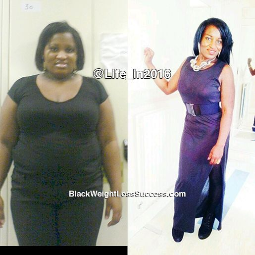 jammell lost 70 pounds 5 stone this london sista stared her journey in 2012 and although she s. Black Bedroom Furniture Sets. Home Design Ideas