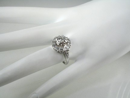 rings rings ringsEngagement Ring
