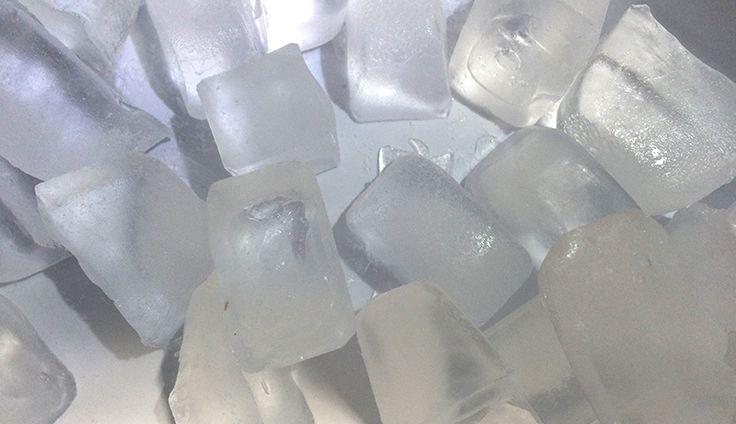 RaCo Life Ice Zoom