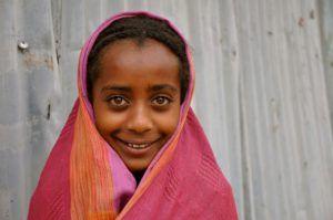 Tipps & Tricks: Freiwillige Arbeit in Äthiopien. Mehr über Voraussetzungen, Bedingungen, Finanzierung auf http://weltenfieber.de/tipps-tricks-aethiopien/ #äthiopien #fsj #freiwilligearbeit #freiwilligendienst #freiwilligesjahr #afrika #zumgutenzweck