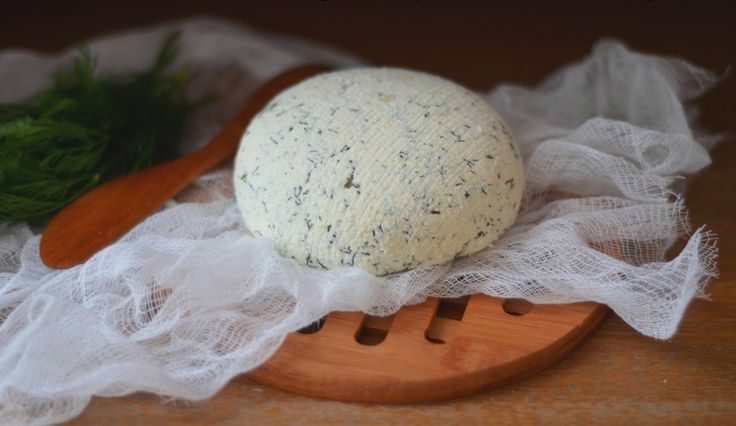Сыр из кефира в мультиварке. Быстрый сыр в мультиварке: описание простых рецептов. Рецепты приготовления быстрого сыра из кефира в мультиварке. Пошаговое описание процессов готовки