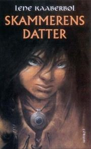 skammerens datter bog 1