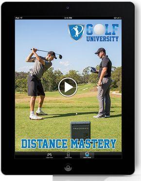 "Distance Mastery Program The Secret (and Easy To Apply) Solution That Will Add 15 Metres Or More Distance To Your Golf Swing! Click Here to Buy jQuery("".single_add_to_cart_button&#8221…"