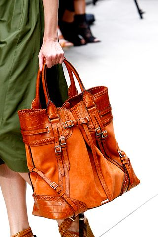 So, this is twice this bag has been pinned.  And of course I love it.  I just need the $$$!!!  love love love this bag!