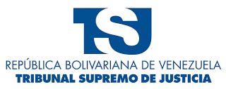 Sentencia TSJ: Procedimiento de Partición de Bienes de la Comunidad Conyugal.