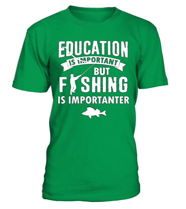 The 25 Best Funny Fishing Shirts Ideas On Pinterest