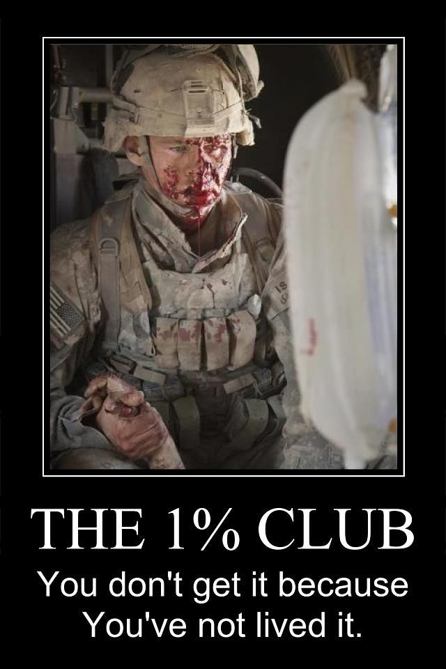 VETERAN, WOUNDED, 1% CLUB, ARMY, Wounded Warrior Project ...