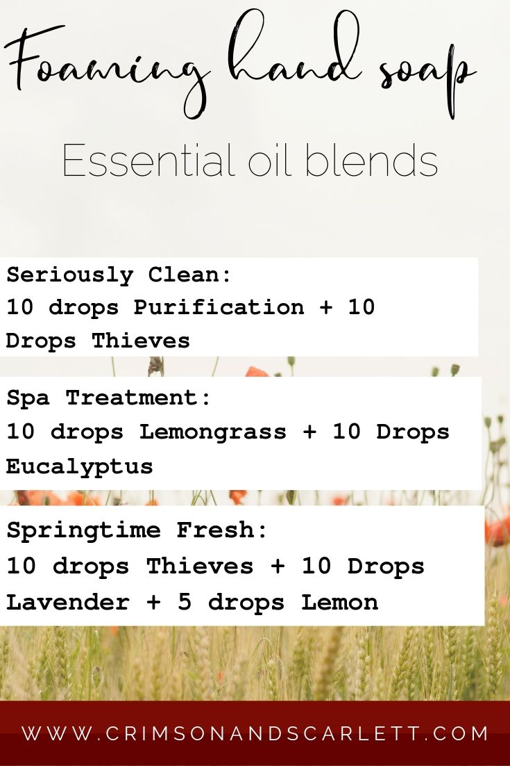 Pin On Essential Oil Tips Uses And Benefits Group Board