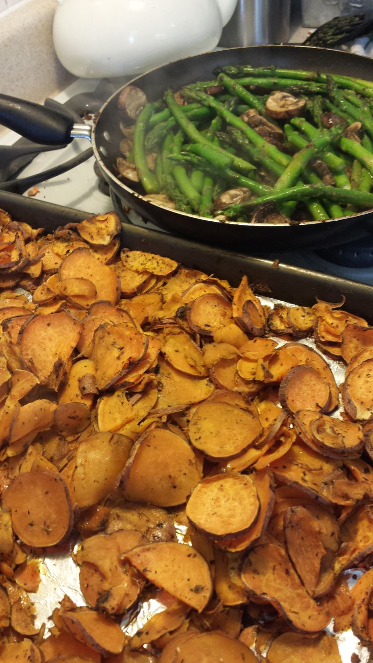 Creating Healthy 400 600 Calorie Meals For The Isagenix Lifestyle With Images 600 Calorie