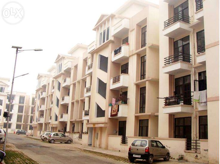 SRS GROUP presents SRS Residency Flats | Apartments in Faridabad. Call us to Buy | Sell | Book SRS Residency Flats in Faridabad Neharpar & Real Estate.