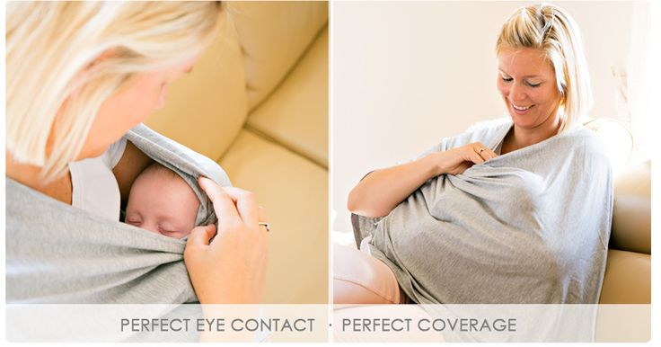 22 best Chou  Chou MultiPurpose Nursing Cover images on