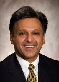 Ford picks former 3M exec to lead mobility unit - http://blog.clairepeetz.com/ford-picks-former-3m-exec-to-lead-mobility-unit/