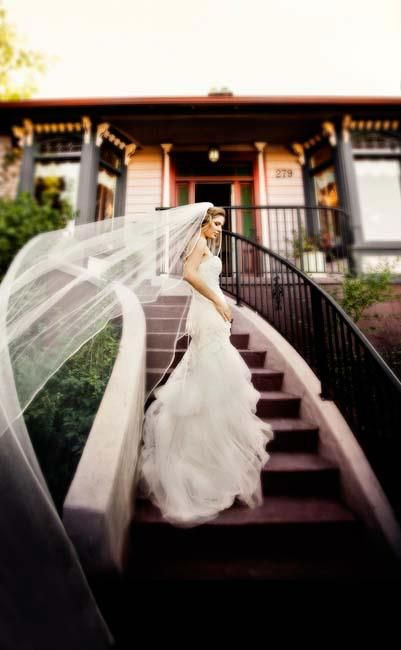 Bride's Closet in Nanaimo - Vancouver Island Wedding Fashion/Nanaimo Bridal Fashion#vanisleweddings
