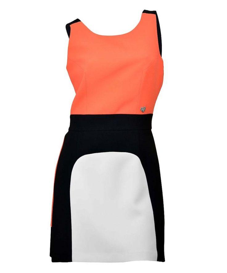 http://www.revolves.gr/shop/access-spell-φόρεμα-μαύρο-πορτοκαλί-5055/