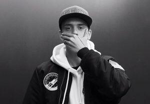 Logic #logic #rappers #hiphop More