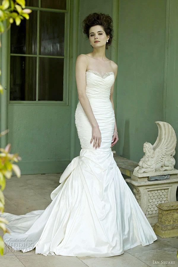 Best 25 Wedding Dresses Miami Ideas On Guest