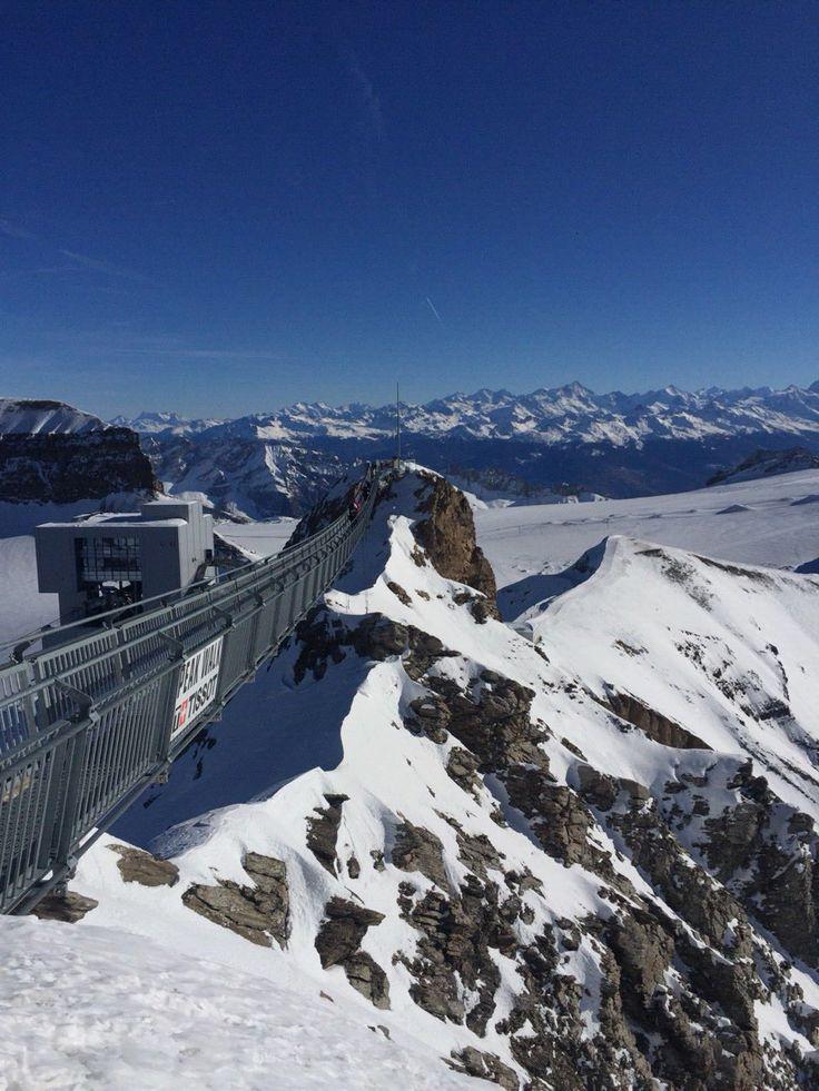 Switzerland!!!!