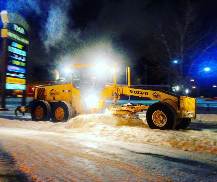 You should hire the best possible snow removal service in Edmonton for your business because they provide prompt, thorough and on-time services which helps in keeping your businesses running. Here are some tips to hire a snow removal contractor- maintain transparency, check user reviews, response time, inquire about the equipment used.