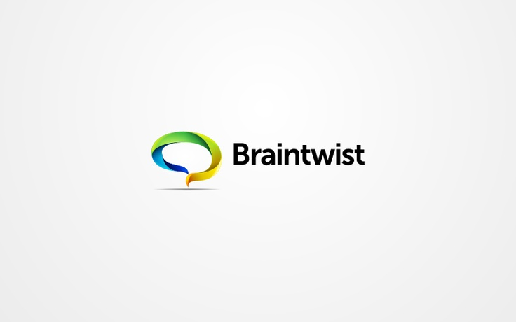 logo design for braintwist