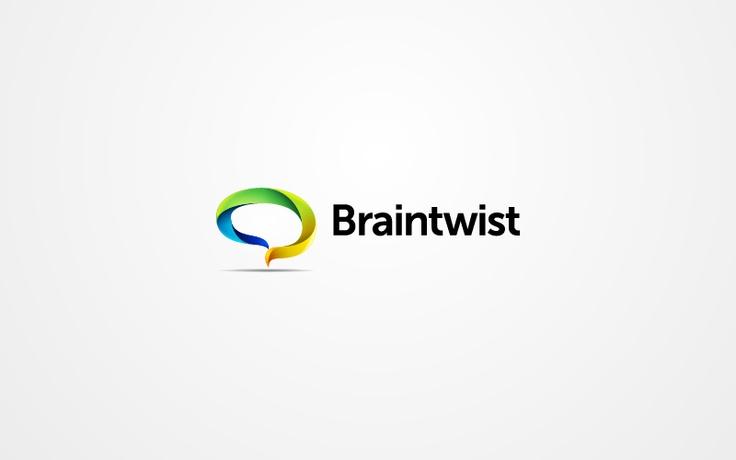 logo design for braintwist