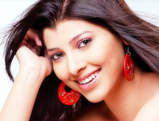 Celebrity Birthday List by Month- Bollywood+Tollywood ...
