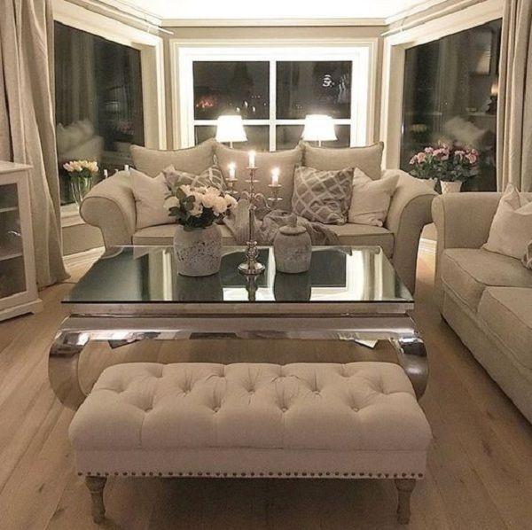 Easy Gold Furniture Living Room #furniturepalemban…