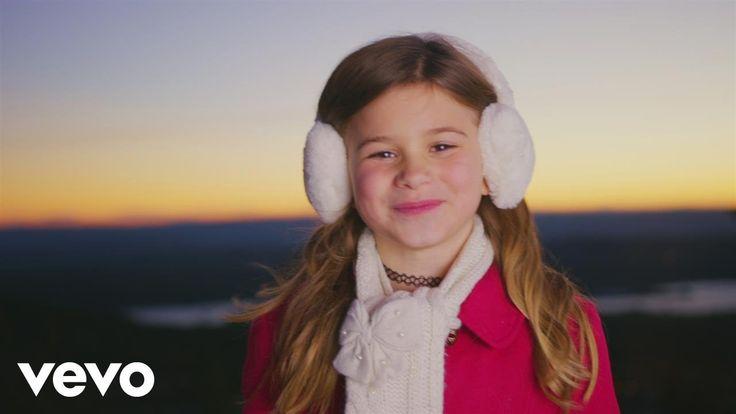 eMMa - Engler i sne
