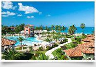 Sandals resort Bahamas - Emerald Bay. I'll just keep dreaming!