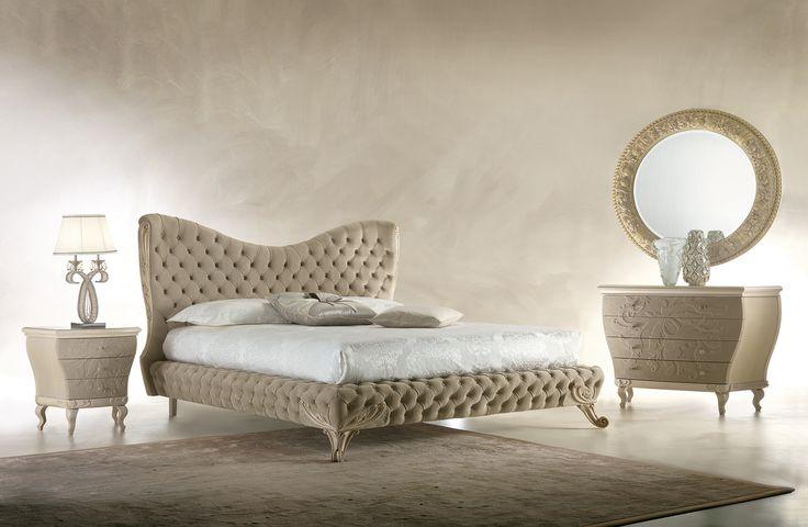 F.lli Meroni - Italian furniture producer / foto catalogo F2 Fotografia • by GattiCitterioSchuler