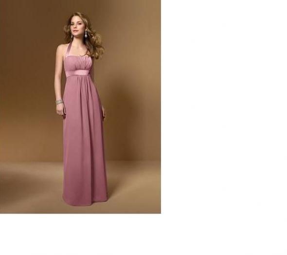 Best 25+ Dusky Pink Bridesmaids Ideas On Pinterest